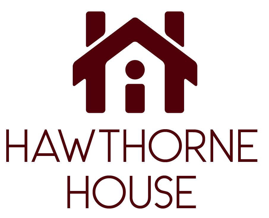 Hawthorne House Social & Digital